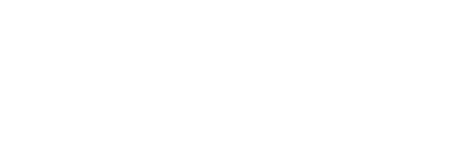 COINs powered by WebPush